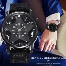 15507573770_Hollow_Star_Dial_Nylon_Strap_Watch_For_Men2.jpg