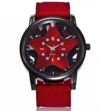 15507575030_Hollow_Star_Dial_Nylon_Strap_Watch_For_Men5.jpg
