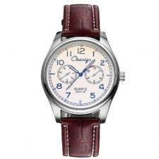 15507577180_Luxury_Leather_Straps_Analog_Wrist_Watch_For_Men.jpg