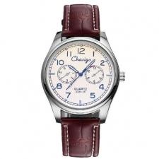15507577180_Luxury_Leather_Straps_Analog_Wrist_Watch_For_Men.jpg