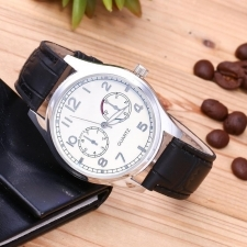 15507578350_Luxury_Leather_Straps_Analog_Wrist_Watch_For_Men2.jpg