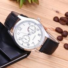 15507578350_Luxury_Leather_Straps_Analog_Wrist_Watch_For_Men2.jpg
