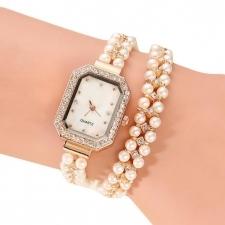 15507581630_Golden_Pearl_Rhinestones_Watch_for_women.jpg
