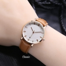 15507588610_Leather_Straps_Analog__Date_Watch_For_Ladies.jpg
