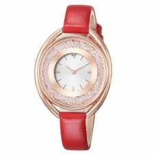 15508205630_Diamond_Crystal_Leather_Quartz_Causal_Lady_Bracelet_Watch6.jpg