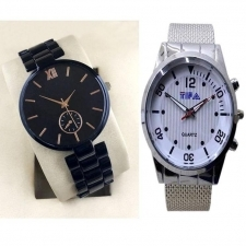 15508217850_Pack_Of_2_-_Black__Silver_Watches_For_Men.jpg