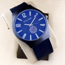 15508220220_Silicone_Straps_Analog_Watch_For_Men.jpg