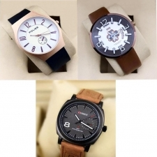 15508222590_Pack_Of_3_Designer_Analog__Date_Watch_For_Men.jpg