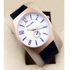 15508225280_Silicone_Straps_Analog_Watch_For_Men1.jpg