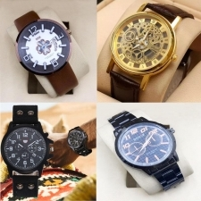 15508231920_Pack_Of_4_Designer_Watches_2_Analog__2_Date_Watches_For_Men.jpg