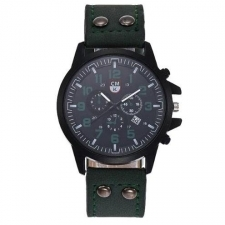 15508255050_Military_Clock_Luxury_Mens_Leather_Watch.jpg