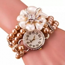 15508262160_Tasteful_starfish_flowers_Faux_Pearl_Band_Analog_Quartz_Bracelet_Wrist_Watch.jpg