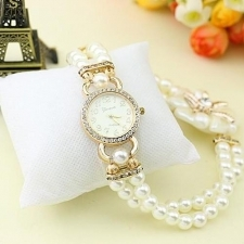 15508269480_Tasteful_starfish_flowers_Faux_Pearl_Band_Analog_Quartz_Bracelet_Wrist_Watch2.jpg