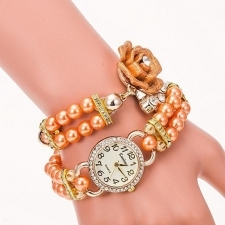 15508277670_Tasteful_starfish_flowers_Faux_Pearl_Band_Analog_Quartz_Bracelet_Wrist_Watch5.jpg