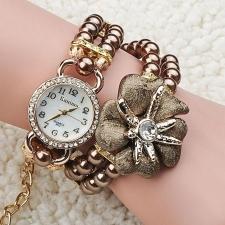 15508280370_Tasteful_starfish_flowers_Faux_Pearl_Band_Analog_Quartz_Bracelet_Wrist_Watch7.jpg
