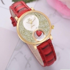 15508287250_Ultra_Thin_Quartz_Luxury_Leather_Band_Watch_For_Women.jpg