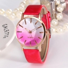 15508290820_PU_Leather_Bracelet_Analog_Quartz_Round_Watch_For_Women.jpg