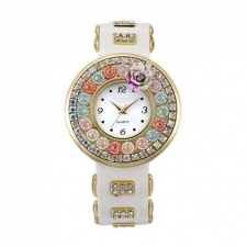 15508297730_Silicone_Straps_Stone_Analog_Watch_For_Her1.jpg