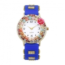 15508300170_Silicone_Straps_Stone_Analog_Watch_For_Her3.jpg