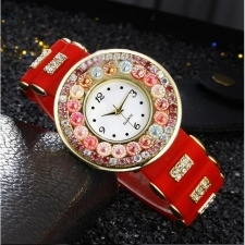 15508302720_Silicone_Straps_Stone_Analog_Watch_For_Her4.jpg