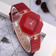 15508310690_Cut_Glass_Crystal_Analog_Watch_for_Women1.jpg