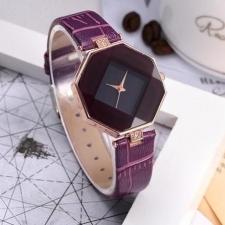 15508322290_Cut_Glass_Crystal_Analog_Watch_for_Women3.jpg