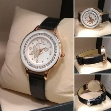 15508334350_Butterfly_Slim_Straps_Analog_Watch_For_Women.jpg