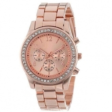 15508337680_Faux_Chronograph_Quartz_Classic_Round_Ladies_Women_Crystals_Watch_Rose_Gold.jpg