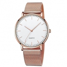 15508358690_Women_Classic_Quartz_Stainless_Steel_Wrist_Watch_Bracelet_Watches-Rose_Gold.jpg