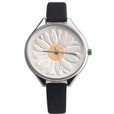 15508367050_Women_Sunflower_pattern_Retro_Design_Leather_Band_Analog_Watch2.jpg