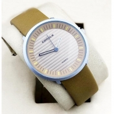 15508369530_Brown_Leather_Straps_Slim_Analog_Watch.jpg