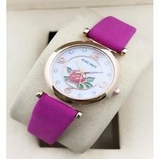 15508374820_New_Flower_Watch_For_Women.jpg