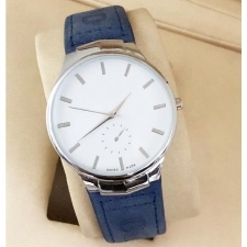 15508386360_Stainless_Steel_Leather_Straps_Analog_Watch_For_Men.jpg