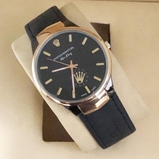 15508392180_Stainless_Steel_Leather_Straps_Analog_Watch_For_Men3.jpg