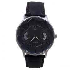15508403320_Stainless_Steel_Leather_Straps_Analog_Watch_For_Men6.jpg