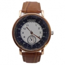 15508407410_Stainless_Steel_Leather_Straps_Analog_Watch_For_Men8.jpg