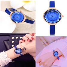 15508418640_Slim_Dial_Leather_Straps_Analog_Watch_For_Women.jpg