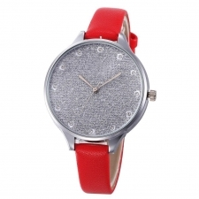 15508424410_Slim_Band_Glitter_Dial_Shiny_Rhinestone_Women_Watch2.jpg