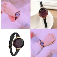 15508428490_Slim_Dial_Leather_Straps_Analog_Watch_For_Women1.jpg