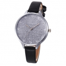 15508429850_Slim_Band_Glitter_Dial_Shiny_Rhinestone_Women_Watch.jpg