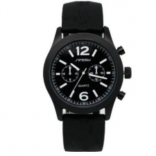 15508440040_Black_Leather_Straps_Watch_For_Unisex.jpg