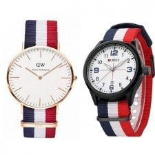 15508444800_Pack_Of_2-_Nylon_Straps_Couple_Watches.jpg