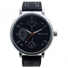 15508447210_Stainless_Steel_-_Men_-_Chronograph_Wrist_Watch.jpg