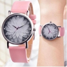 15508448880_Flower_Printed_Dial_Analog_Watch_For_Her.jpg