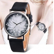 15508449980_Flower_Printed_Dial_Analog_Watch_For_Her1.jpg