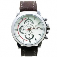 15508453820_Stainless_Steel_-_Men_-_Chronograph_Wrist_Watch1.jpg