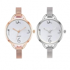 15509089630_Pack_Of_2_Slim_Chain_Watches_For_Women.jpg
