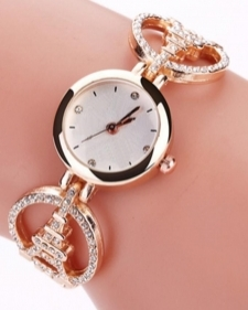 15509131140_Luxury_Belt_Alloy_Diamond_Chic_Trendy_Watch_(2).jpg
