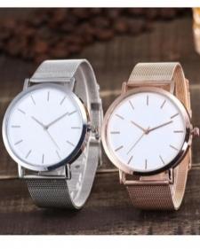 15509143890_Pack_of_2_Luxury_Steel_Quartz_Watches.jpg