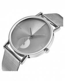 15509148030_New_Fashion_Classic_Stainless_Steel_Wrist_Watch.jpg